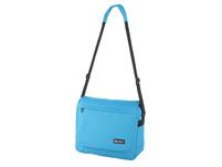 Enrico Benetti Messenger Bag 54122 hellgrün