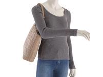 Love Moschino Shopper JC4214 hellbeige