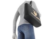 Love Moschino Shopper JC4051 weiß