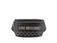 Love Moschino Bauchtasche JC4054 schwer