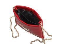 Love Moschino Abendtasche JC4058 schwarz