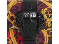 Versace Jeans Couture Umhängetasche Linea Couture 1 DIS 1 red