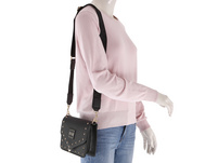 Versace Jeans Couture Abendtasche Linea E Dis. 1 pink