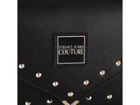 Versace Jeans Couture Abendtasche Linea E Dis. 1 pink