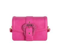Versace Jeans Couture Umhängetasche Linea F DIS 1 fuchsia