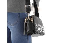 Versace Jeans Couture Umhängetasche Linea P DIS 6 macrologo