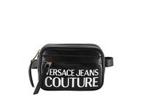 Versace Jeans Couture Bauchtasche Linea P DIS 2 macrologo