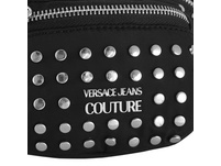 Versace Jeans Couture Bauchtasche Linea B DIS 4 farbig