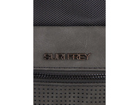 Suri Frey Shopper Daggy No.1 black