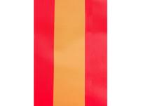 Suri Frey Kurzgriff Tasche Black Label Gracy red