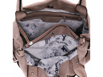 Suri Frey Shopper Romy Basic 11595 apple