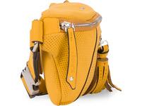 Suri Frey Bauchtasche Romy Ailey yellow
