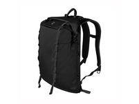 """Victorinox Laptop Rucksack Altmont Active Rolltop 15.4"""" black"""