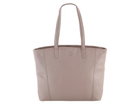 Sattlers & Co. Shopper Palomina The Smooth marble