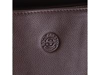 Sattlers & Co. Shopper Imperia The Courbette brown