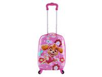 Heys Kindertrolley Nickelodeon Paw Patrol pink