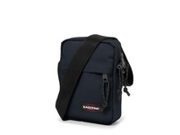 Eastpak Umhängetasche Authentic The One cloud navy