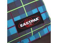 Eastpak Rucksack Authentic Wyoming 24l sunday grey