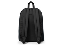 Eastpak Rucksack Out of Office 27l dashing blend