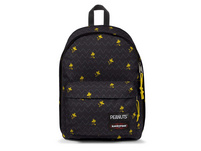 Eastpak Rucksack Out of Office 27l peanuts woodstock