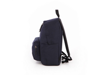 Eastpak Rucksack Authentic Padded Pak'r 24l black (008)
