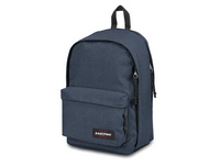 Eastpak Rucksack Back to Work Sunday 27l double denim