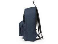 Eastpak Rucksack Out of Office 27l double denim