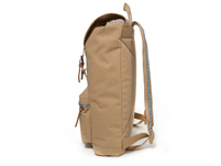Eastpak Rucksack London 21 l nativ beige