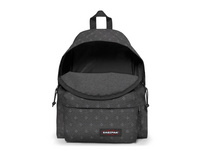 Eastpak Rucksack Authentic Padded Pak'r 24l little anchor