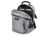 Eastpak Rucksack Provider 33l sunday grey
