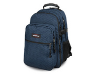 Eastpak Rucksack Tutor 39l stitch cross