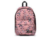 Eastpak Rucksack Out of Office 27l romantic pink