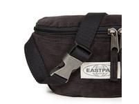 Eastpak Bauchtasche Authentic Mixmash Springer comfy black