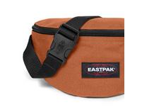 Eastpak Bauchtasche Authentic Mixmash Springer metallic cooper