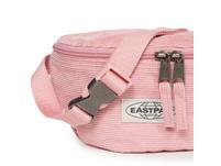 Eastpak Bauchtasche Springer Comfy Rose