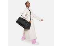 Eastpak Reisetasche Stand 32 Liter cnnct coat