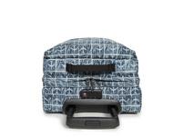 Eastpak Reisetasche mit Rollen Authentic Tranverz S 42l airmail