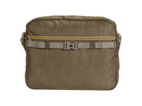 Vaude Messenger Bag Torpet II toad