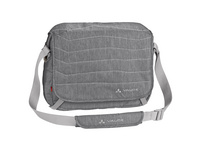 Vaude Messenger Bag Torpet II anthracite