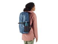 Vaude Rucksack CityTravel Backpack 30l black