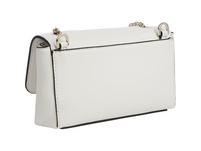 Calvin Klein Umhängetasche Phone XBody Micro Bag weiß