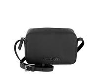 Calvin Klein Umhängetasche Must Camerabag black
