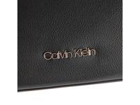 Calvin Klein Shopper Enfold nude