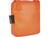 Calvin Klein Umhängetasche Herren Mini Reporter orange