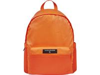 Calvin Klein Rucksack Campus BP 43 orange