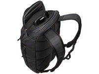 Thule Rucksack EnRoute 23l red feather