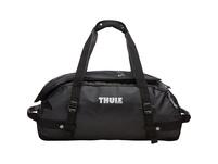 Thule Reisetasche Chasm S 40l schwarz