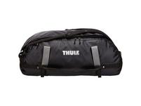 Thule Reisetasche Chasm Duffel XL 130L schwarz