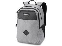 Dakine Rucksack Essentials Pack 26l greyscale