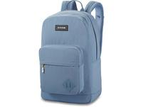 Dakine Rucksack Pack 365 DLX 27l vintage blue